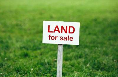 tanah dijual di kediri